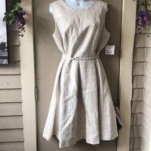 New With Tags! Liz Claiborne dress